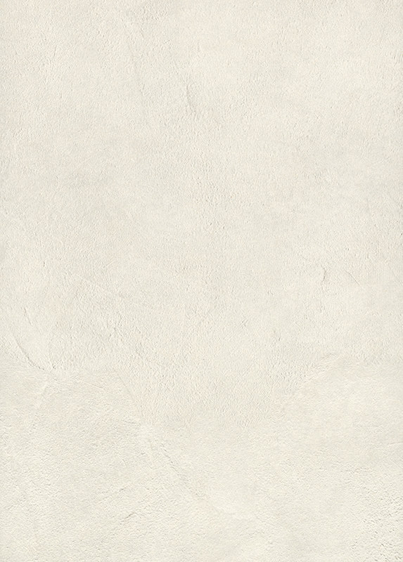 Zadní obkladová deska do kuchyně F649 ST16 Jílovec bílý