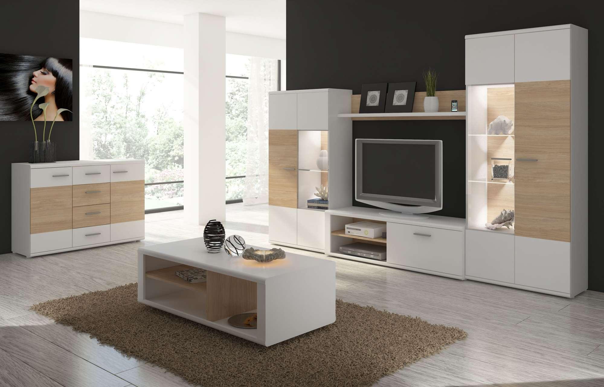 Obývací pokoj Anabell