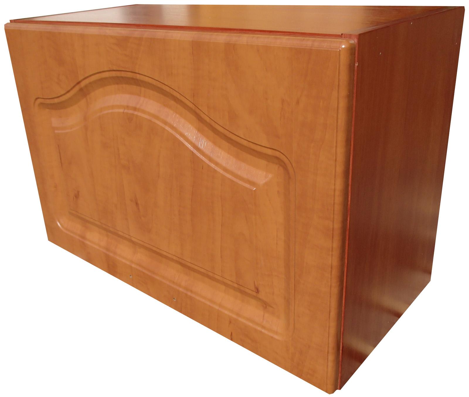 Kuchyňská skříňka horní výklop 60 cm VÝPRODEJ