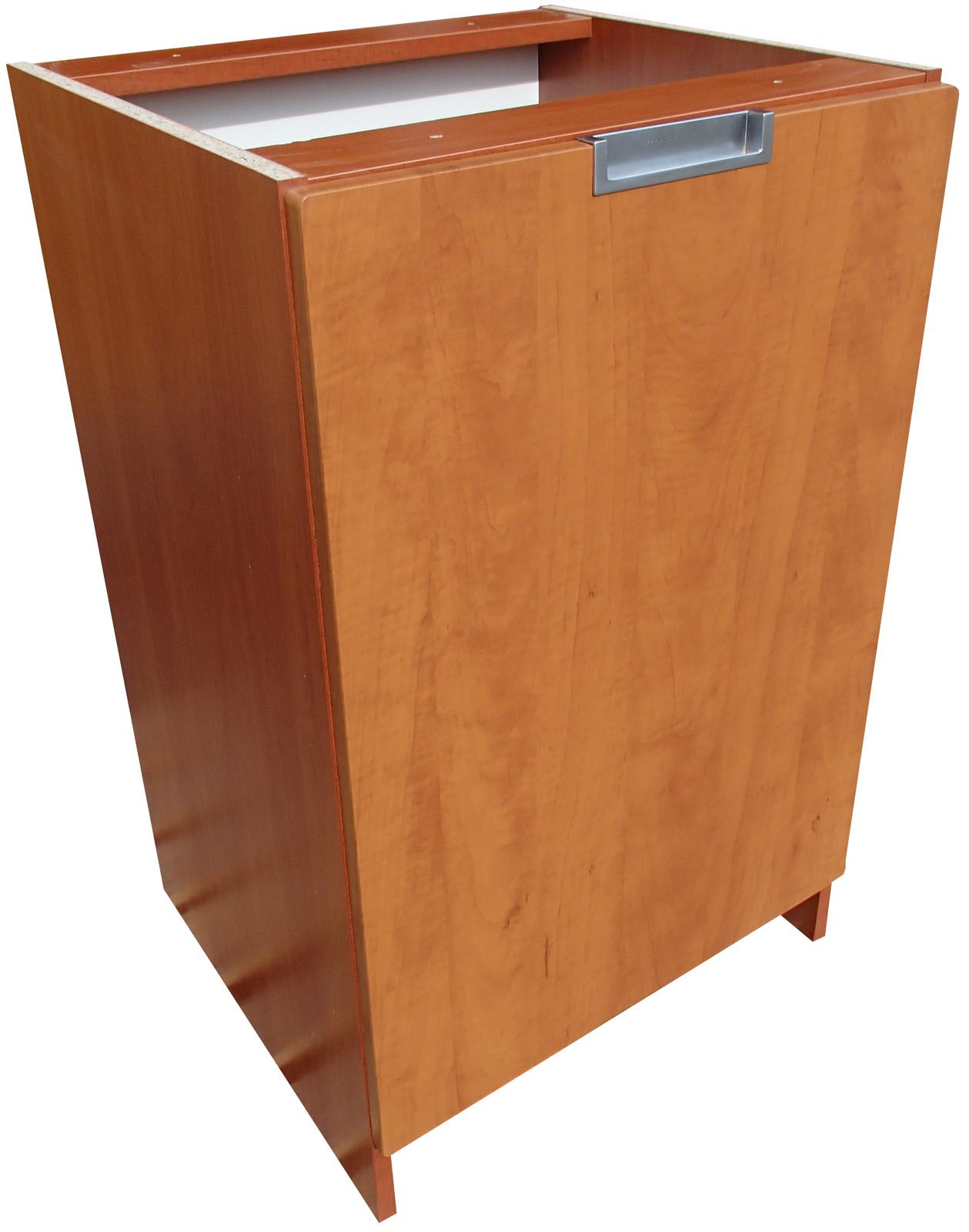 Dolní kuchyňská skříňka - 50 cm VÝPRODEJ