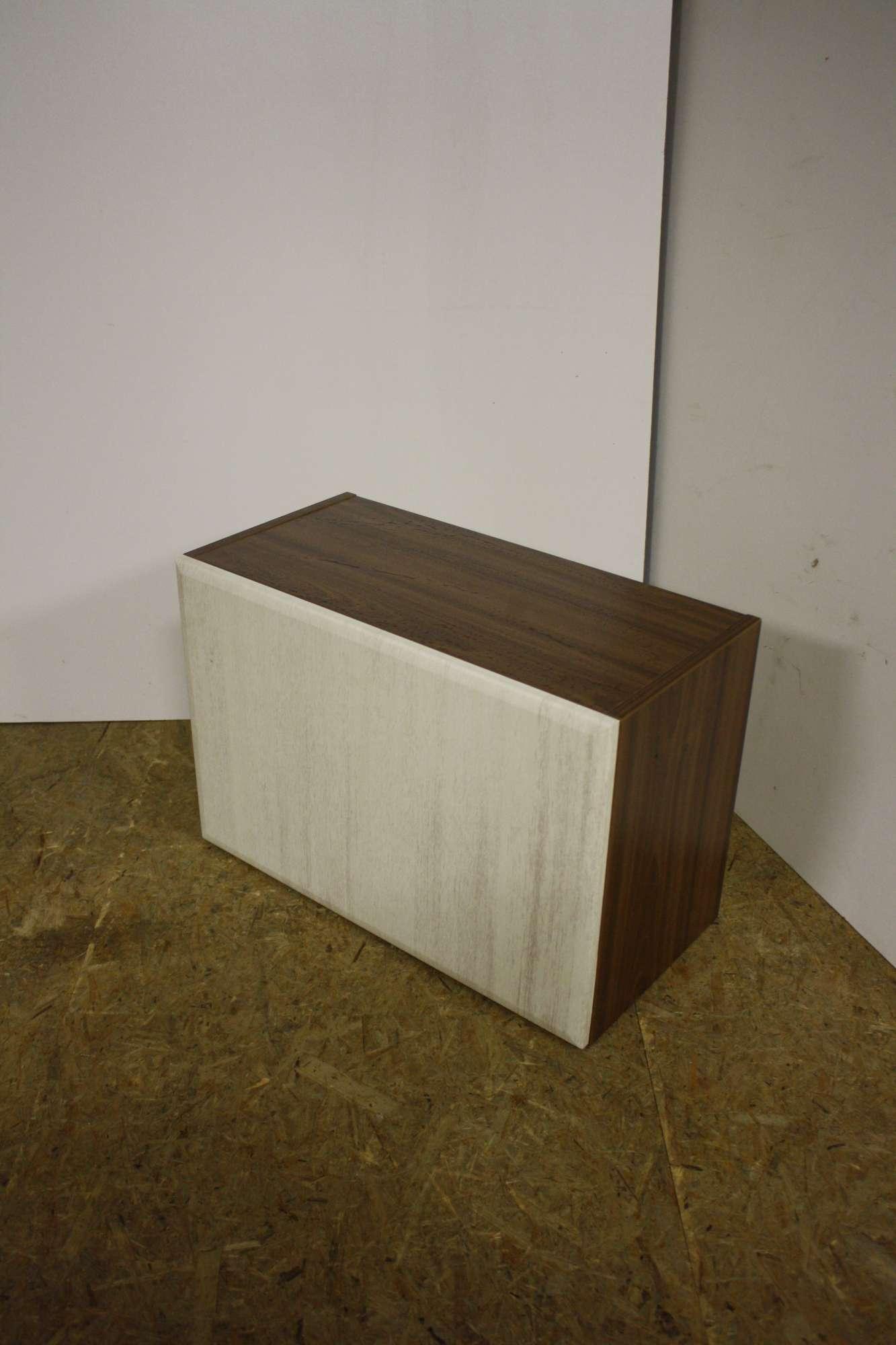 Horní skříňka výklop 60x40x30 - výprodej.