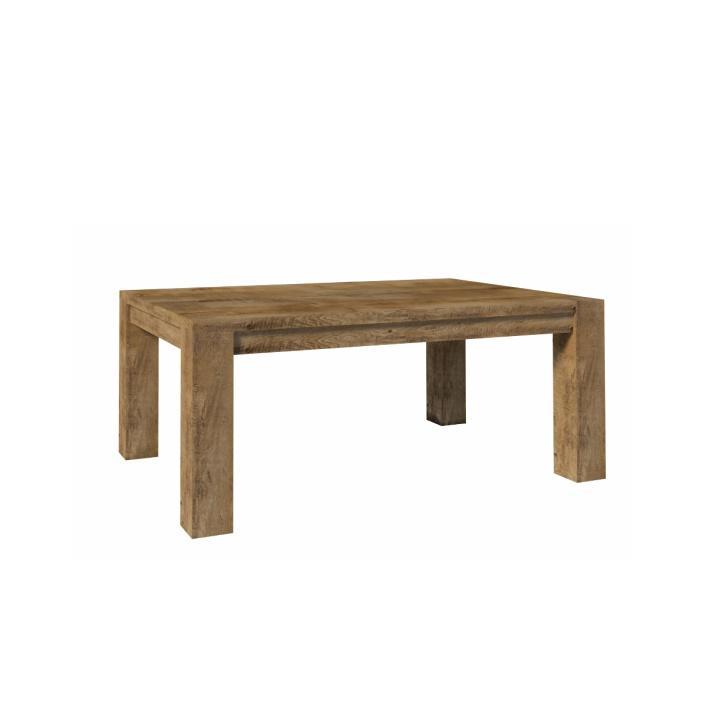 Konferenční stolek dub lefkas NEVADA