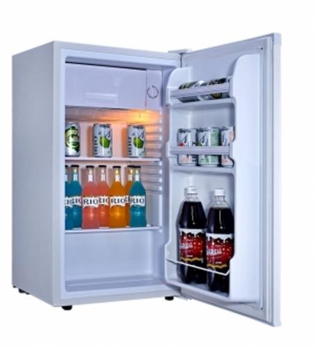 Chladnička Guzzanti GZ 10