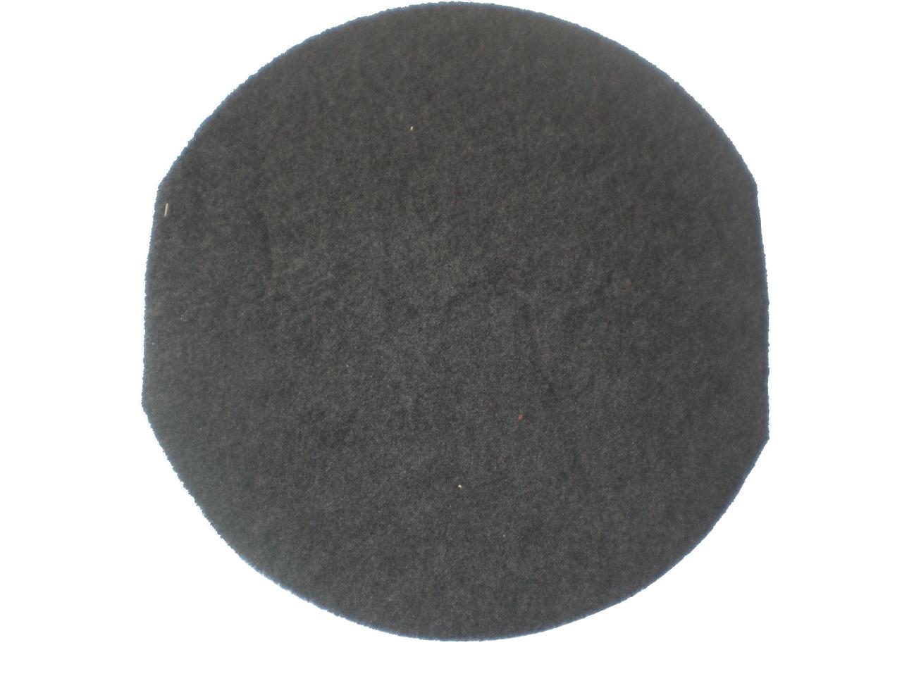 Uhlíkový filtr FW-Co380