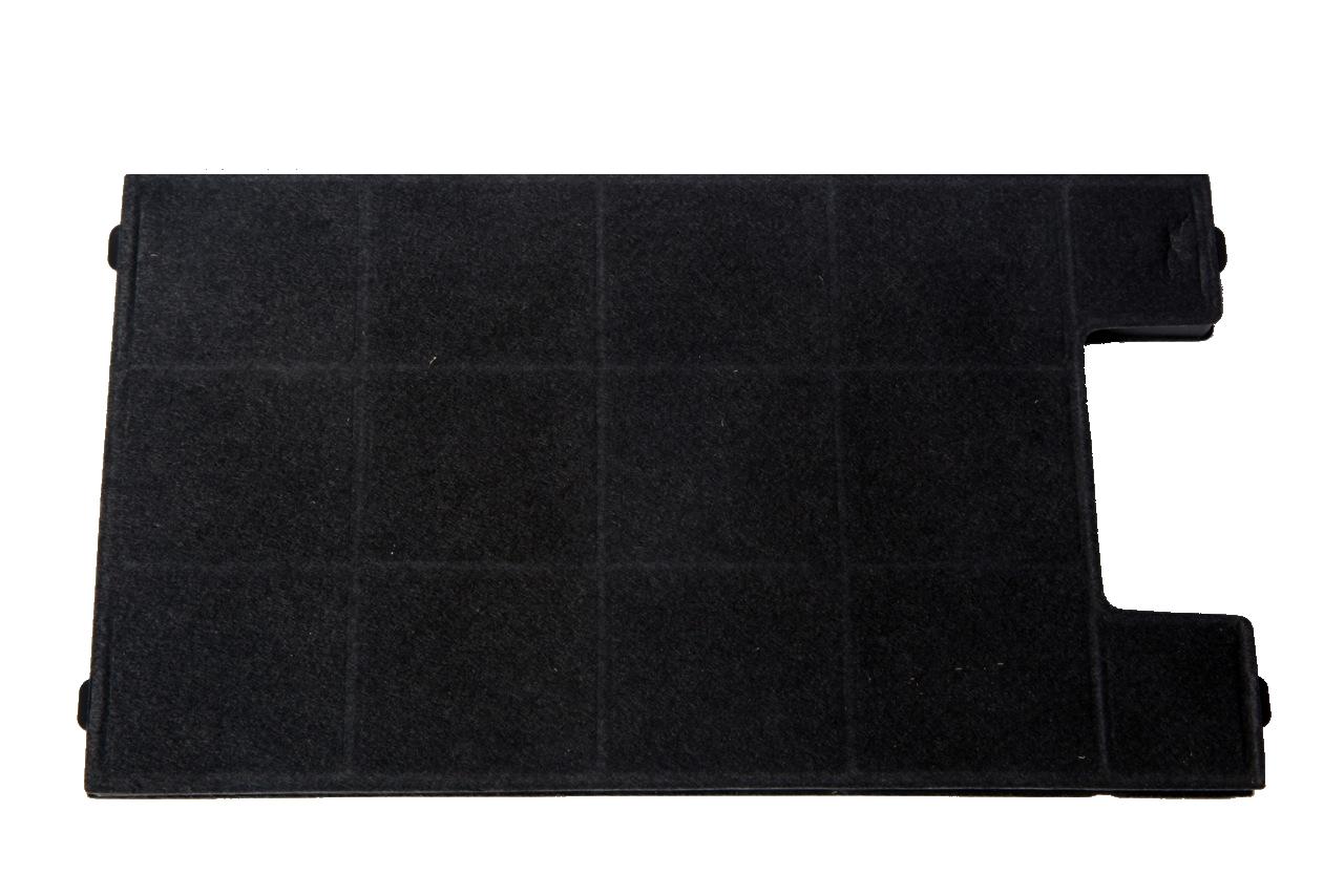 Uhlíkový filtr FW-K180
