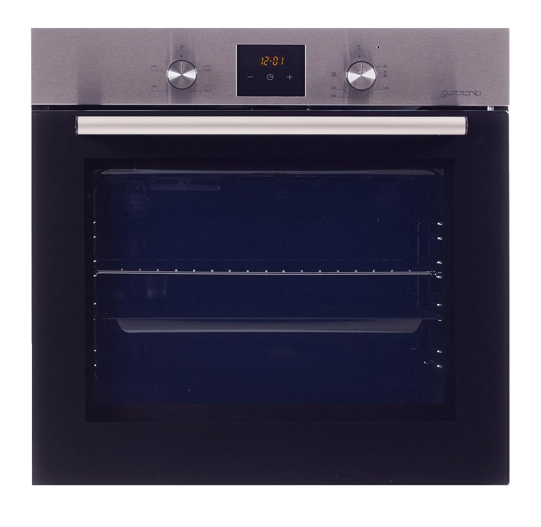 Pečicí trouba Guzzanti GZ 8501