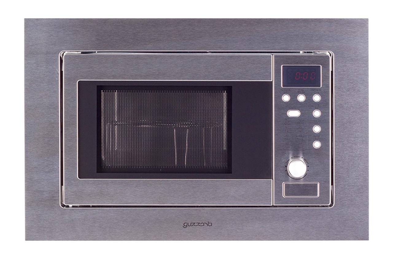 Mikrovlnná trouba Guzzanti GZ 8601