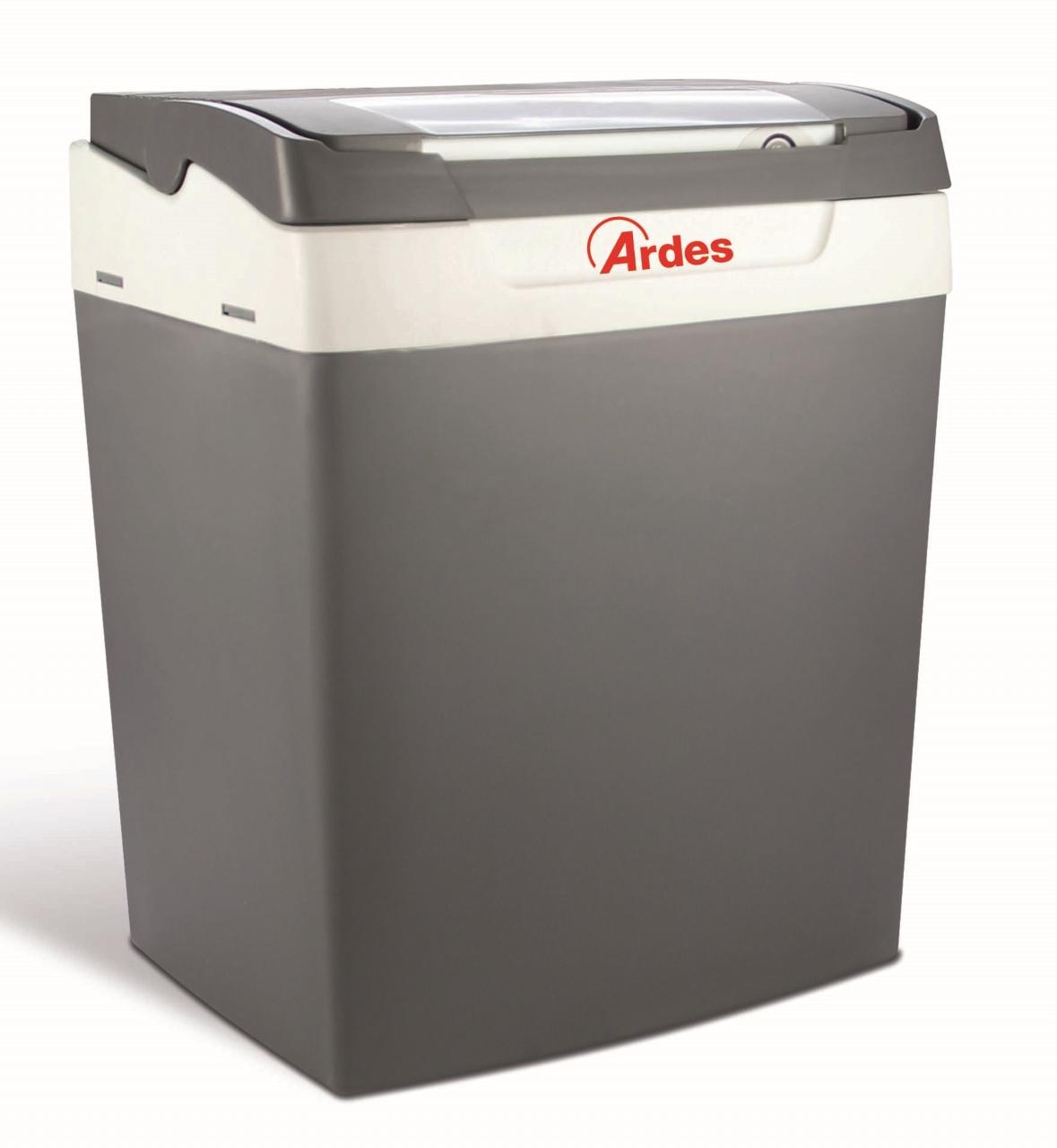 Autochladnička Ardes 5E30A